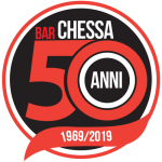 log_bar_chessa_50